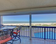 19450 Gulf Boulevard Unit 202, Indian Shores image