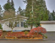 24133 8th Place W, Bothell image
