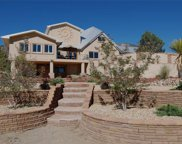 34 Riddle Road NE, Albuquerque image