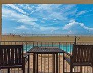 676 Santa Rosa Boulevard Unit #UNIT 1J, Fort Walton Beach image