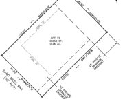 Lot 22 SANDY MILES WAY, Myrtle Beach image