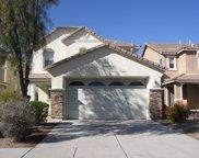 4672 W Lindenthal, Tucson image