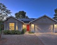 3850 E Whitney Lane, Phoenix image
