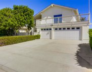442 Santa Dominga, Solana Beach image