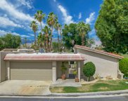 34891 Calle Avila Unit 25, Cathedral City image