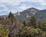 Rockdale Spur, Idyllwild image