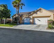 2511 SERENITY HOLLOW Drive, Henderson image