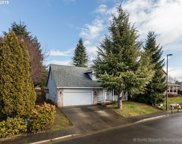 33283 SW LINDEN  ST, Scappoose image