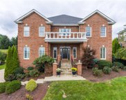324 Bridle Trail, Peters Twp image