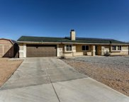 21150     Lone Eagle Road, Apple Valley image