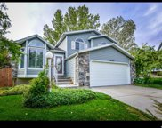 5697 W Sunkist  Dr, Salt Lake City image