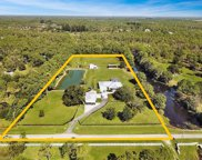 9851 Merle DR, North Fort Myers image