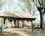 303 Gayview Drive, Knoxville image