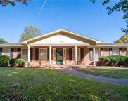 4538 Lakeview Court, Thomasville image