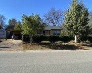 1300 Hardenbrook Ave, Shasta Lake image