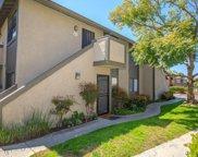 150 E Los Angeles Avenue Unit #411, Moorpark image
