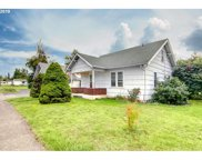 1341 S 6TH  ST, Cottage Grove image