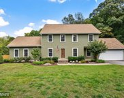959 WATERBURY HEIGHTS DRIVE, Crownsville image