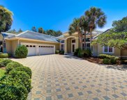 479 Captains Circle, Destin image