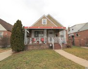118-42 229th St, Cambria Heights image