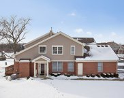 13370 Forest Ridge Drive, Palos Heights image