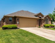 3401 Saint Christopher Ct, Round Rock image