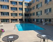 2727 W 43rd Street Unit #313, Minneapolis image