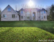 10727 Pine Valley Drive, Greenville image