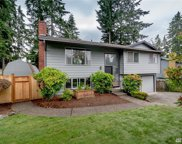 614 216th St SW, Bothell image