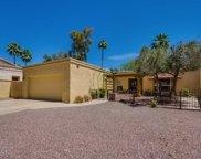 15231 N 6th Circle, Phoenix image