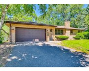 569 Rice Creek Terrace NE, Fridley image