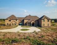 10890 Co Road 356, Terrell image