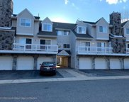 4305 Norma Place, Toms River image