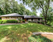 12465 Silver Fox Court, Roswell image