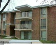 2630 FORT FARNSWORTH ROAD Unit #148, Alexandria image