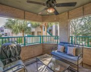 3 Shelter Cove Lane Unit #7401, Hilton Head Island image