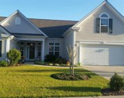265 Willow Bay Drive, Murrells Inlet image