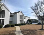 8805F Chandler Dr. Unit 8805F, Surfside Beach image