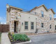 5923 Whitby Rd Unit 102, San Antonio image