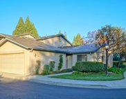 89 Little Bear Way, San Jose image