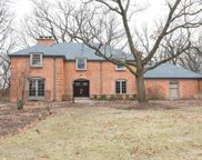 5 Baybrook Lane, Oak Brook image