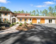 18611 Sw 60th Street, Dunnellon image