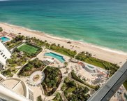 19111 Collins Ave Unit #2007, Sunny Isles Beach image