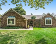 1562 ASHOVER, Bloomfield Twp image