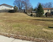 Lot 1 64th Street, Windsor Heights image