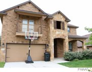 3268 Vineyard, Harker Heights image