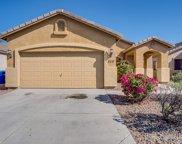 808 W Saint Anne Avenue, Phoenix image