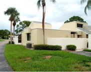 2679 Greenbelt Yard Unit N-4, Sarasota image