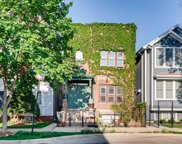 2419 North Fairfield Avenue, Chicago image