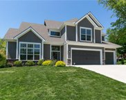 6388 Nw Sioux Drive, Parkville image